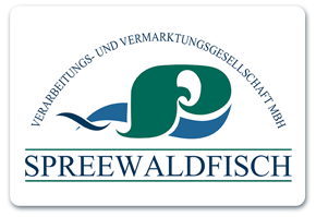 Logo ucfirst(spreewaldfisch)